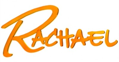 "ouchless® needle featured on the rachael ray show for ""cutting edge procedures without the pain"