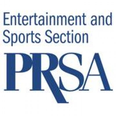 npm | pr founder selected to join the prsa entertainment and sports executive committee
