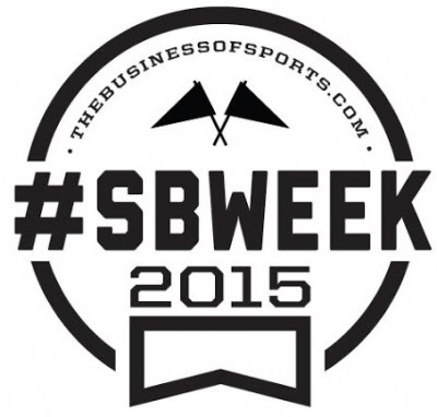 sports business professionals to host 2nd annual networking event #sbweek miami