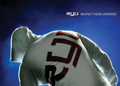 Respect Your Universe (RYU)