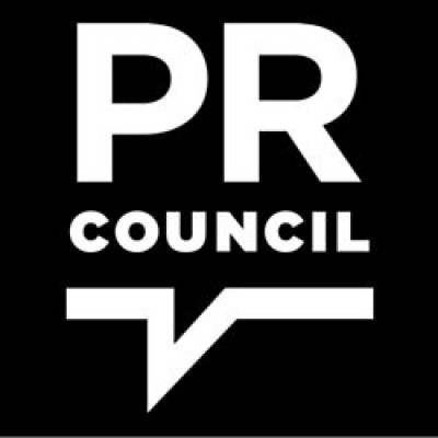 npm | pr announces joining the PR Council and america's leading firms advancing the business of communication firms