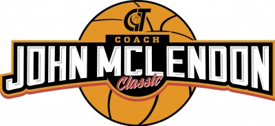 collegeInsider.com announces 8th annual postseason tournament and the first john mclendon classic
