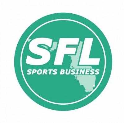 local sports business professionals to host south florida sports business networking night