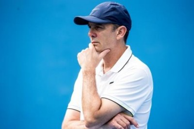 world-renowned tennis coaches paul annacone and darren cahill join playsight