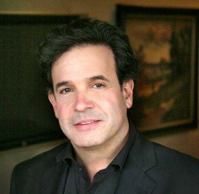 ChromaDex Appoints Harvard Medical School Professor of Neurology, Dr. Rudolph Tanzi, to the Scientific Advisory Board