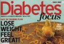 Diabetes Focus